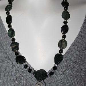 Jewelry Made 4U by Linda